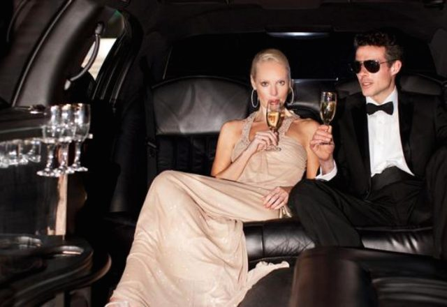 A record number of Americans are now millionaires, new study shows